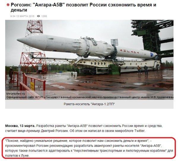 Путин через ныне покойного Сергуна просил Асада уйти в отставку, - Financial Times - Цензор.НЕТ 8193