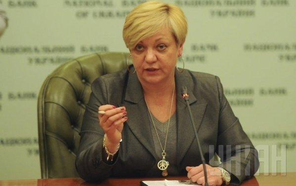 Киевские налоговики разоблачили импортера, использовавшего транзитные предприятия, чтобы не платить налоги. Изъяты товары на 130 миллионов - Цензор.НЕТ 2042
