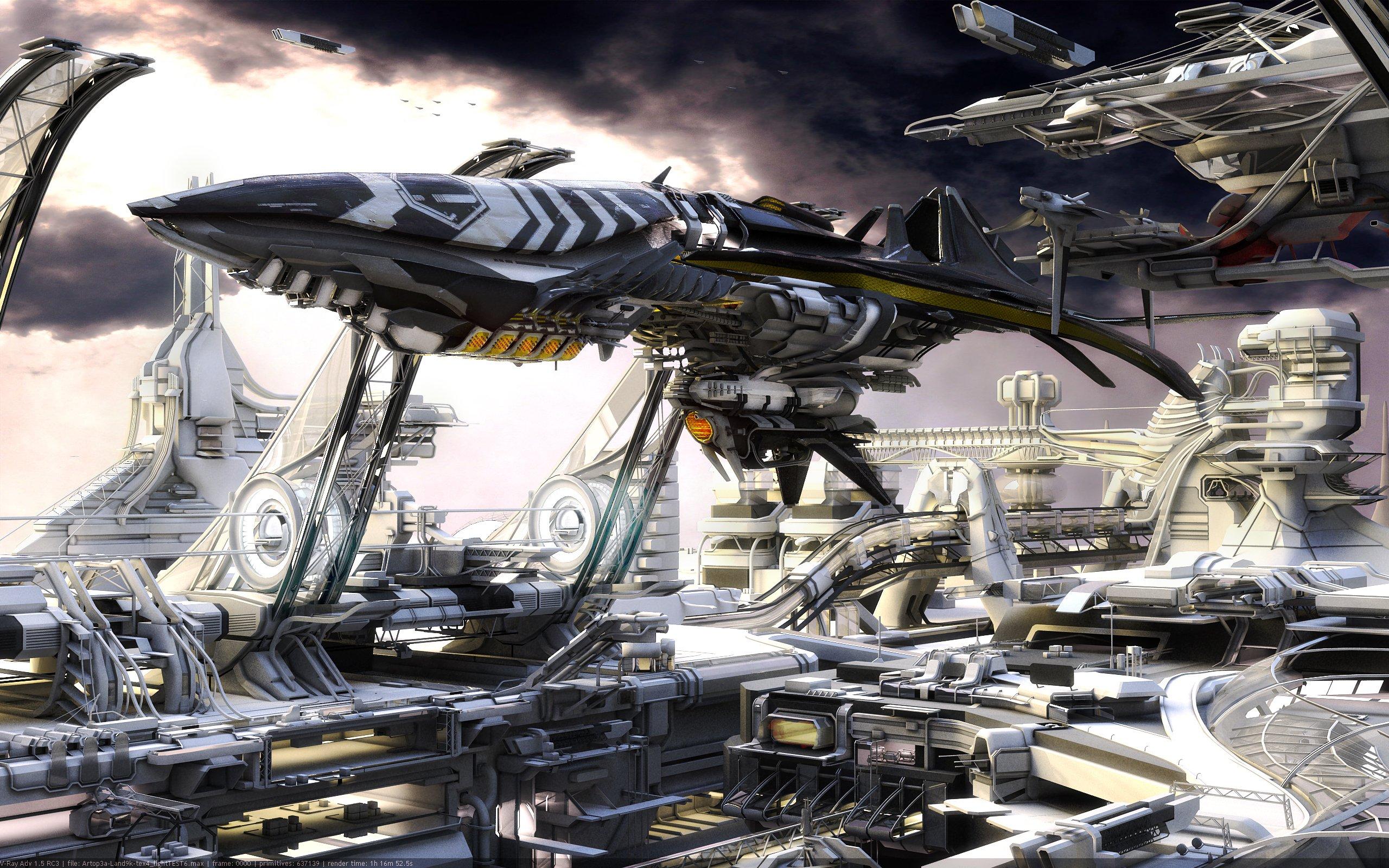 Carrier_Concept_Final_by_kheng.145562253