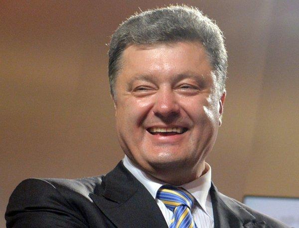 """""""Жданов остается в правительстве. Это его личная позиция"""", - нардеп от """"Батькивщины"""" Игорь Луценко - Цензор.НЕТ 3958"""