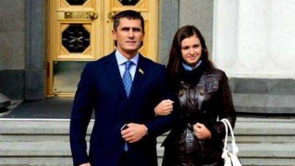 Киевские налоговики разоблачили предпринимателей, не заплативших налоги в особо крупных размерах - Цензор.НЕТ 3238