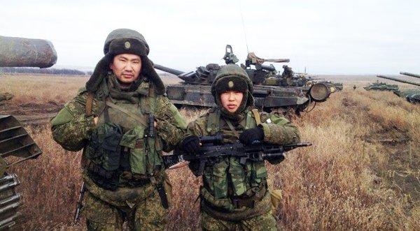 Официально заложниками, которые незаконно находятся на территории РФ, являются 12 граждан Украины, - Тандит - Цензор.НЕТ 901