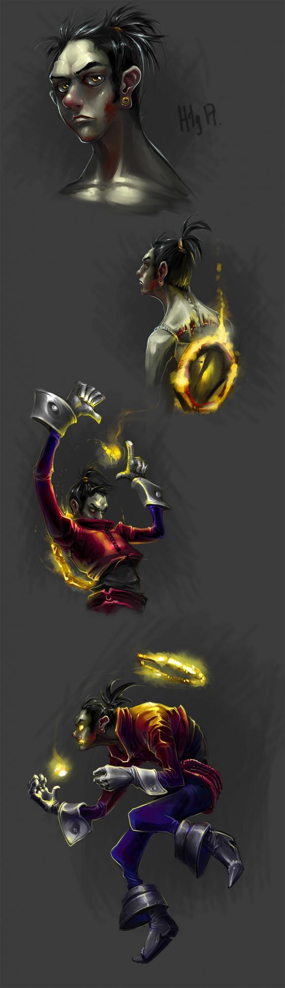 http://ipic.su/img/img7/fs/Charlie.1384292001.jpg