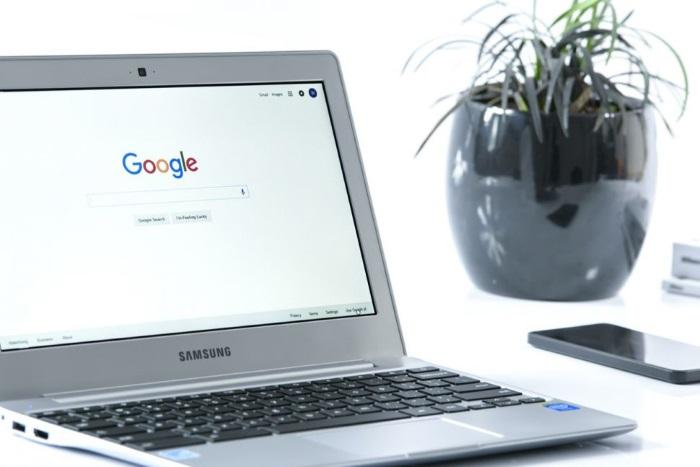 Chrome OS сможет предоставлять виртуальные рабочие столы
