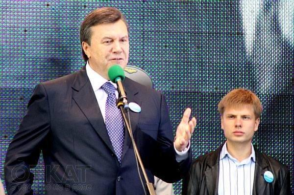 Присутствие Савченко в Раде мобилизовало депутатов, - Парубий - Цензор.НЕТ 3435