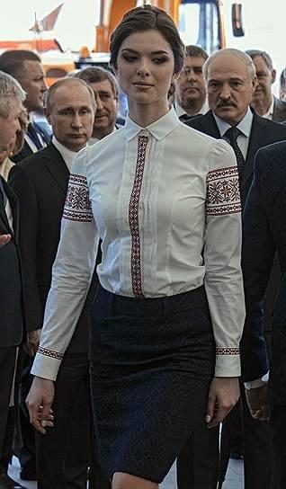 Напряженность в отношениях США и РФ будет сохраняться до решения украинской проблемы, - советник Обамы - Цензор.НЕТ 7385