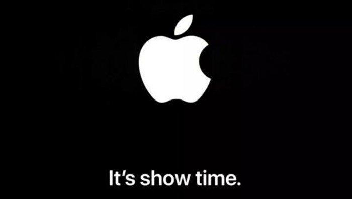 Apple может анонсировать AirPods и обновленный IPad