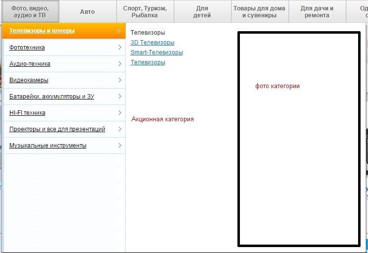 Clipboard02.1428669021.jpg