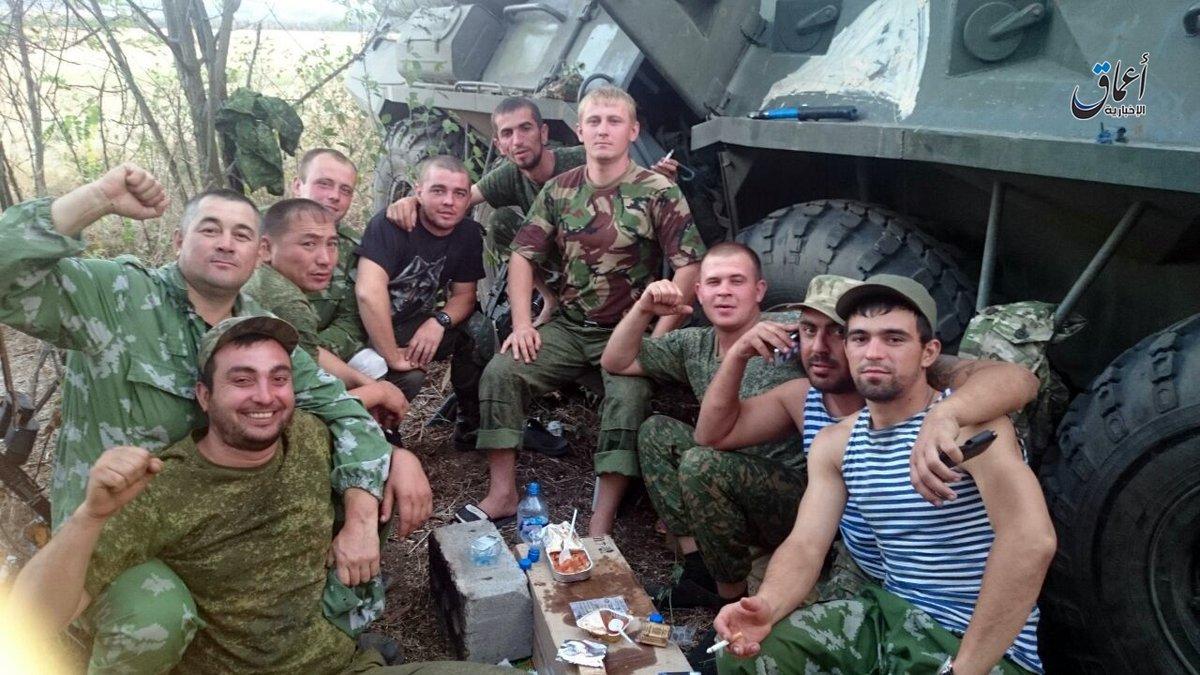 Заседания Совета НАТО-Россия до саммита альянса в Варшаве не будет, - Столтенберг - Цензор.НЕТ 7505