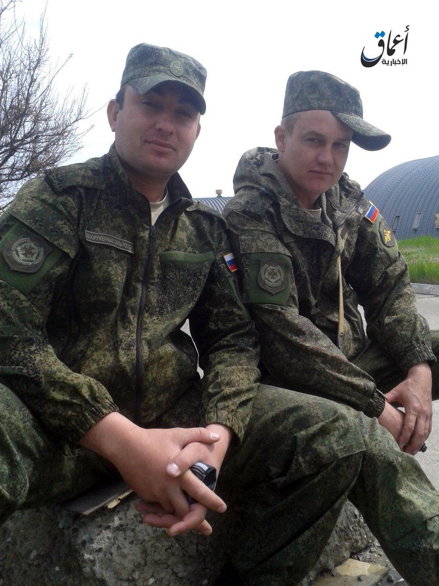 Заседания Совета НАТО-Россия до саммита альянса в Варшаве не будет, - Столтенберг - Цензор.НЕТ 940