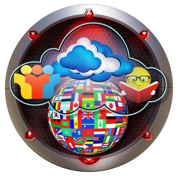 Cloud Translator 2.2.48 ML/Rus + Portable by KGS