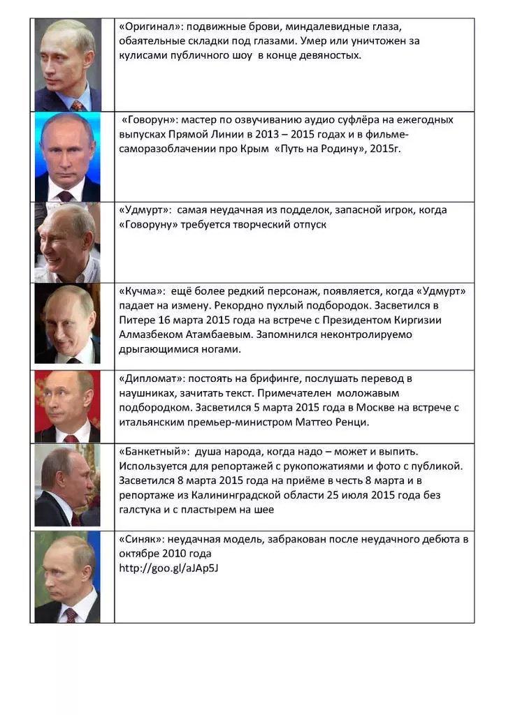 Европейский суд по правам человека принял жалобу Афанасьева против РФ - Цензор.НЕТ 853