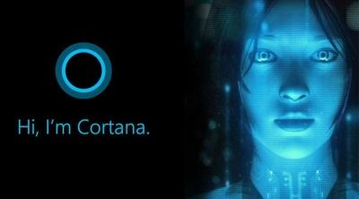 Windows 10 Creators Update приносит Cortana на Raspberry Pi