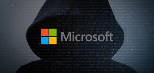 Эксперты по безопасности Google нашли уязвимость «Crazy Bad» в ОС Windows