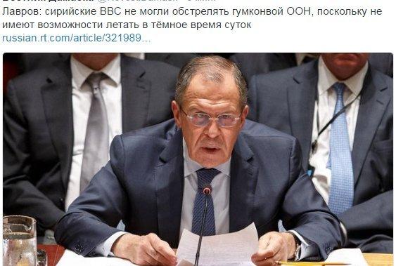Власти Москвы решили передать книжный фонд Библиотеки украинской литературы Центру славянских культур - Цензор.НЕТ 8688