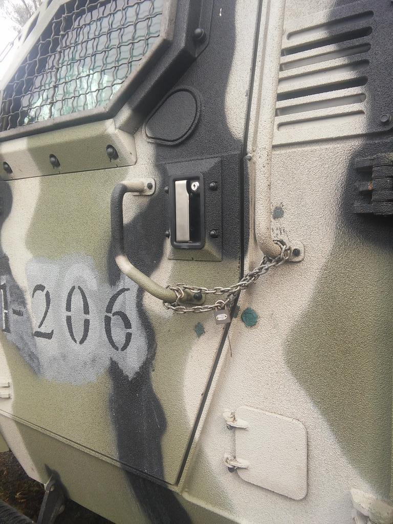 Генсек ООН создаст комиссию по расследованию атаки на гумконвой в Сирии - Цензор.НЕТ 3956