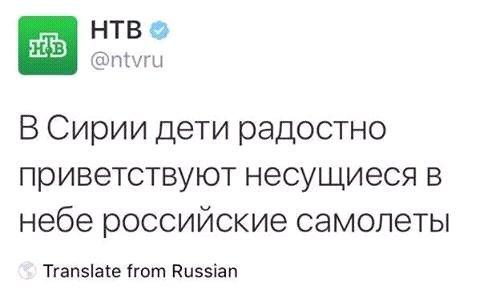 Украина и НАТО будут углублять сотрудничество, - Порошенко - Цензор.НЕТ 1217