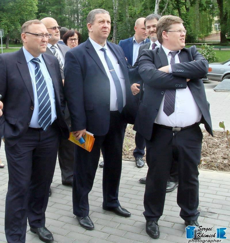 Правительство повторно внесет бюджет в Раду через две недели, - Гройсман - Цензор.НЕТ 6103