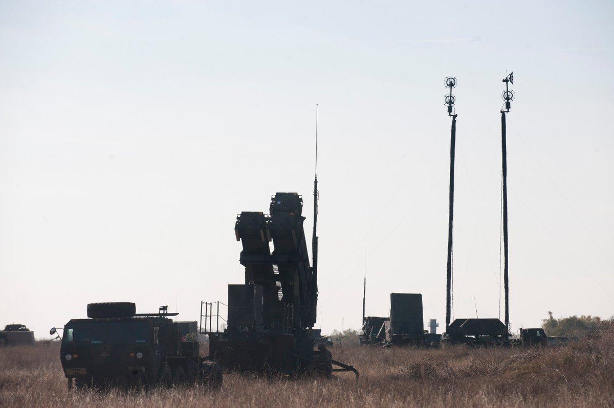 Террористы обстреляли Новобахмутовку из артиллерии: поврежден сельскохозяйственный комплекс - Цензор.НЕТ 6217