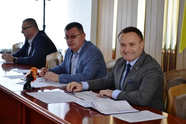 Конкурсна рада підтримала реалізацію ще 9 енергопроектів на Рівненщині