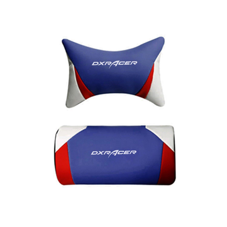 подушки для кресла Дхрасер