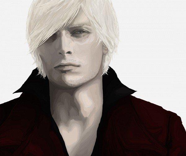 http://ipic.su/img/img7/fs/Dante.1428149000.jpg