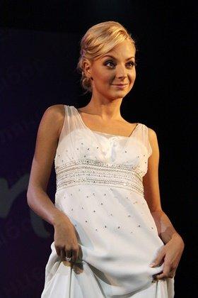 http://ipic.su/img/img7/fs/Darya_Sagalova_01_02.1414667155.jpg