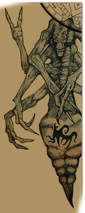 http://ipic.su/img/img7/fs/Demon1.1504973858.png
