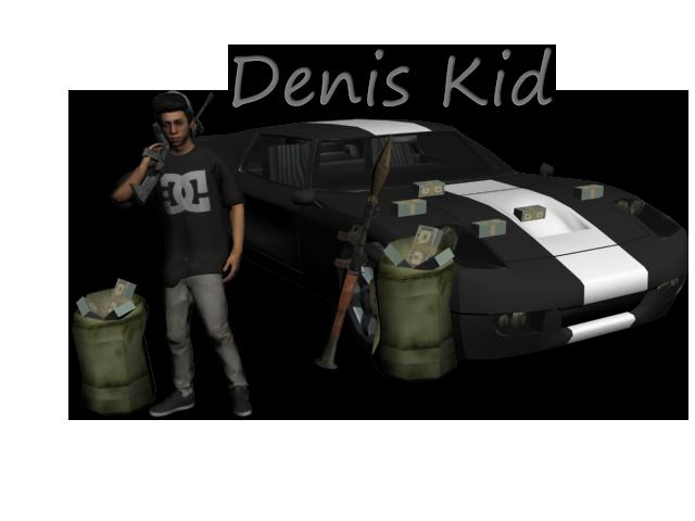 Denis_tKid.1400003188.png