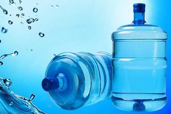 Дистиллированная вода оптом и в розницу