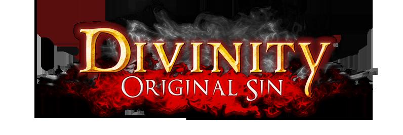 Divinity_Original_Sin_Logo_Portal_Dark_0