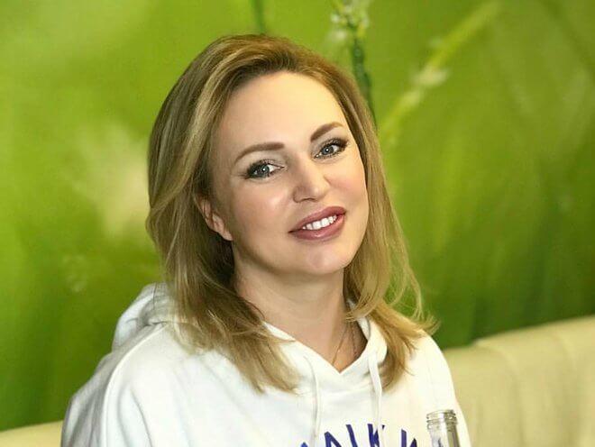 Алла Довлатова ответила уставшим от «Русского радио» арестованным украинским морякам - Новости радио OnAir.ru