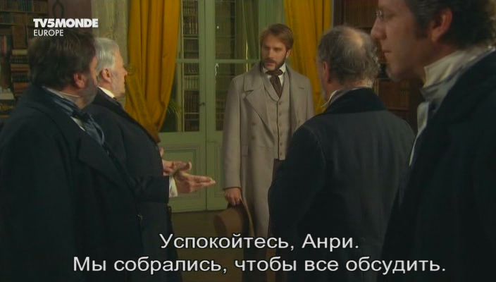 http://ipic.su/img/img7/fs/E4.1454768726.png