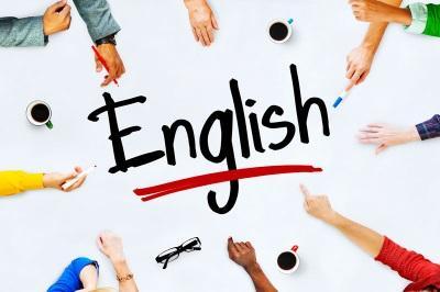 Выучить английский быстро и самостоятельно
