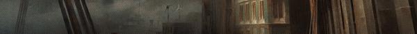 http://ipic.su/img/img7/fs/Epizod.1560258792.png