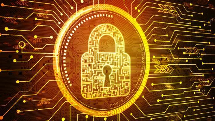 Недостаток безопасности Evernote