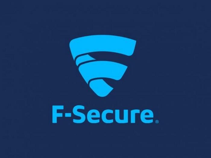 О компании разработчике антивирусного ПО F-Secure