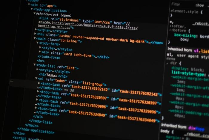 Установка и настройка FTP-сервер в Linux
