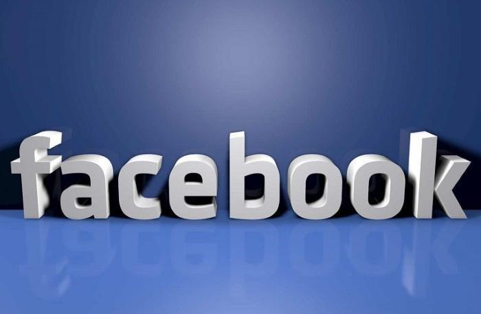 Facebook: как скрыть старые сообщения