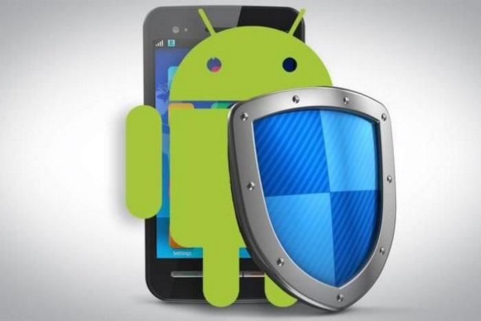 Фальшивые антивирусы для Android