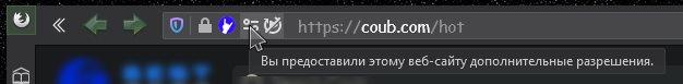 FastStoneEditor3.1620348778.jpg