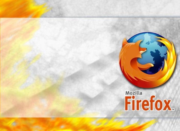 Firefox получит собственный VPN