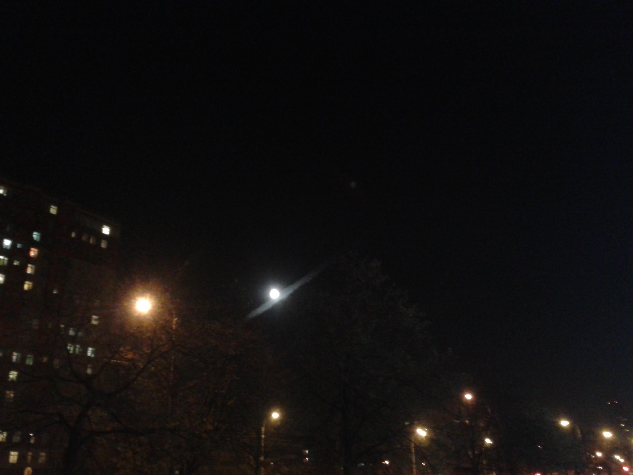 http://ipic.su/img/img7/fs/Foto-0058.1509652516.jpg