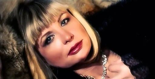 Катерина Голицына в программе Ксении Стриж «Стриж-Тайм» на «Радио Шансон» - Новости радио OnAir.ru