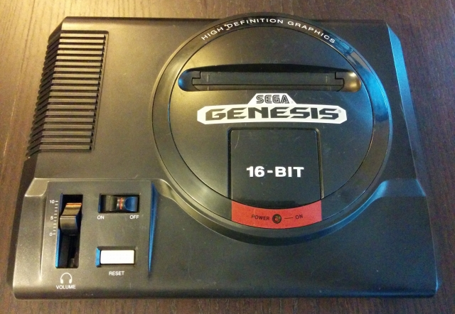 Genesis1HDGFace4.1416676683.jpg