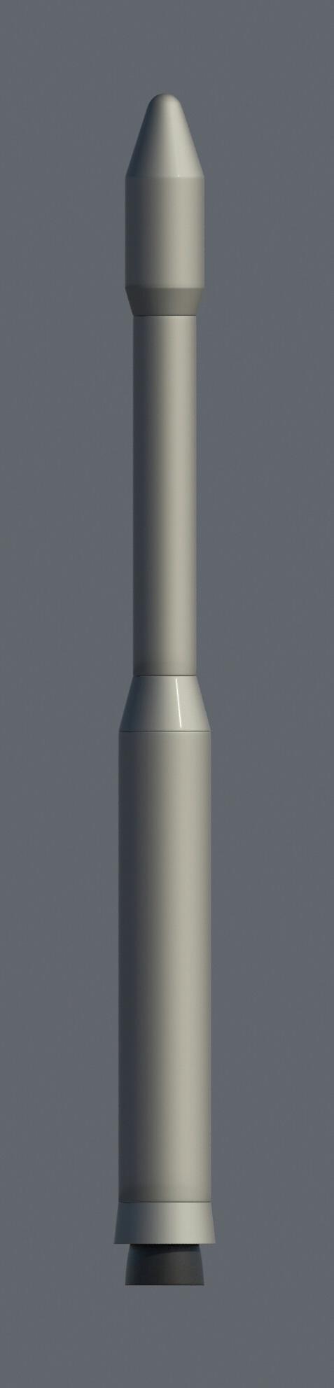 Ghaem-launcher.1500622266.jpg