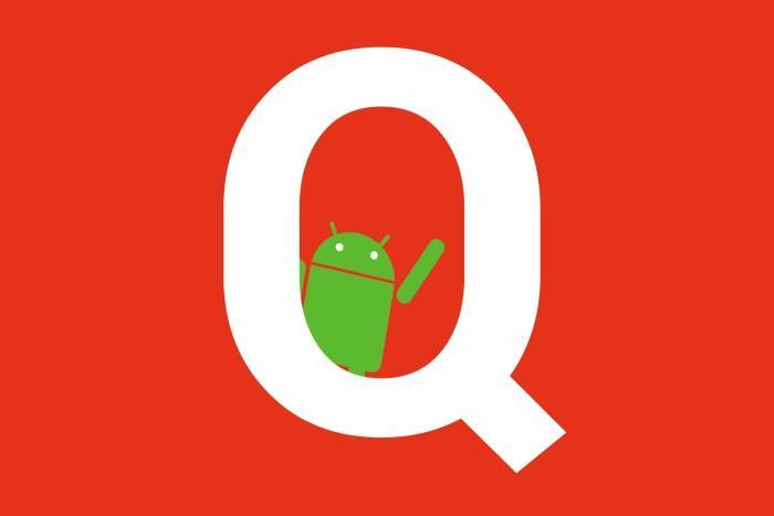 Google выпускает первое обновление системы Android в магазине Google Play