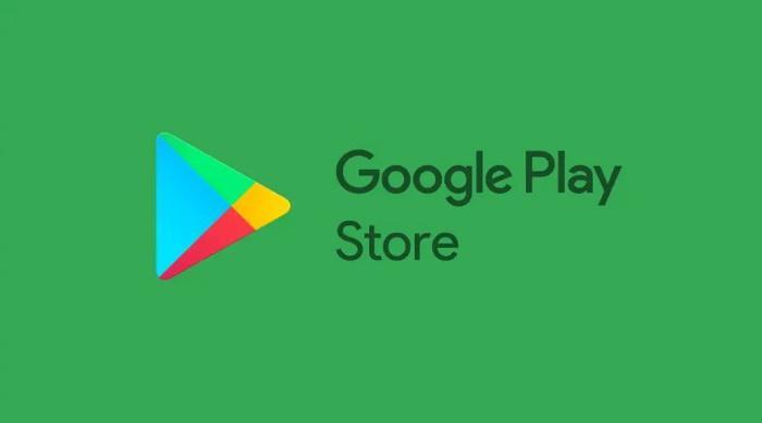 Как скачать и установить Play Store на ноутбуки и ПК?