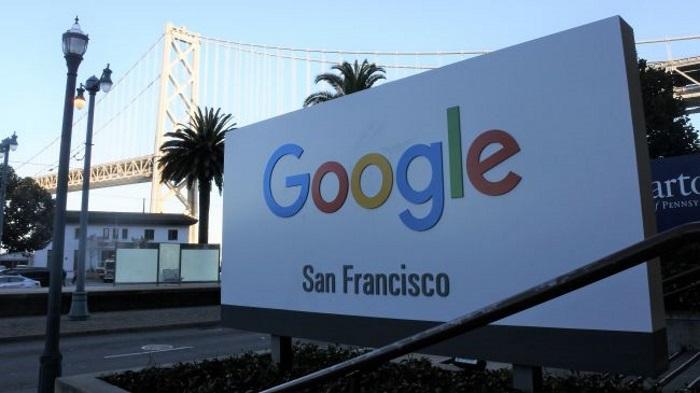 Google подтверждает уход из бизнеса планшетов