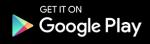 Googleplay_1490685084.png